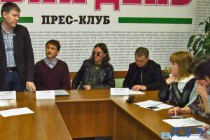 Роботу «Kherson Art Hub» на базі «Ілюзіону» — заблоковано